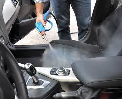 autó beltér tisztítás száraz gőzzel
